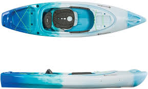perception sound 9.5 kayak review