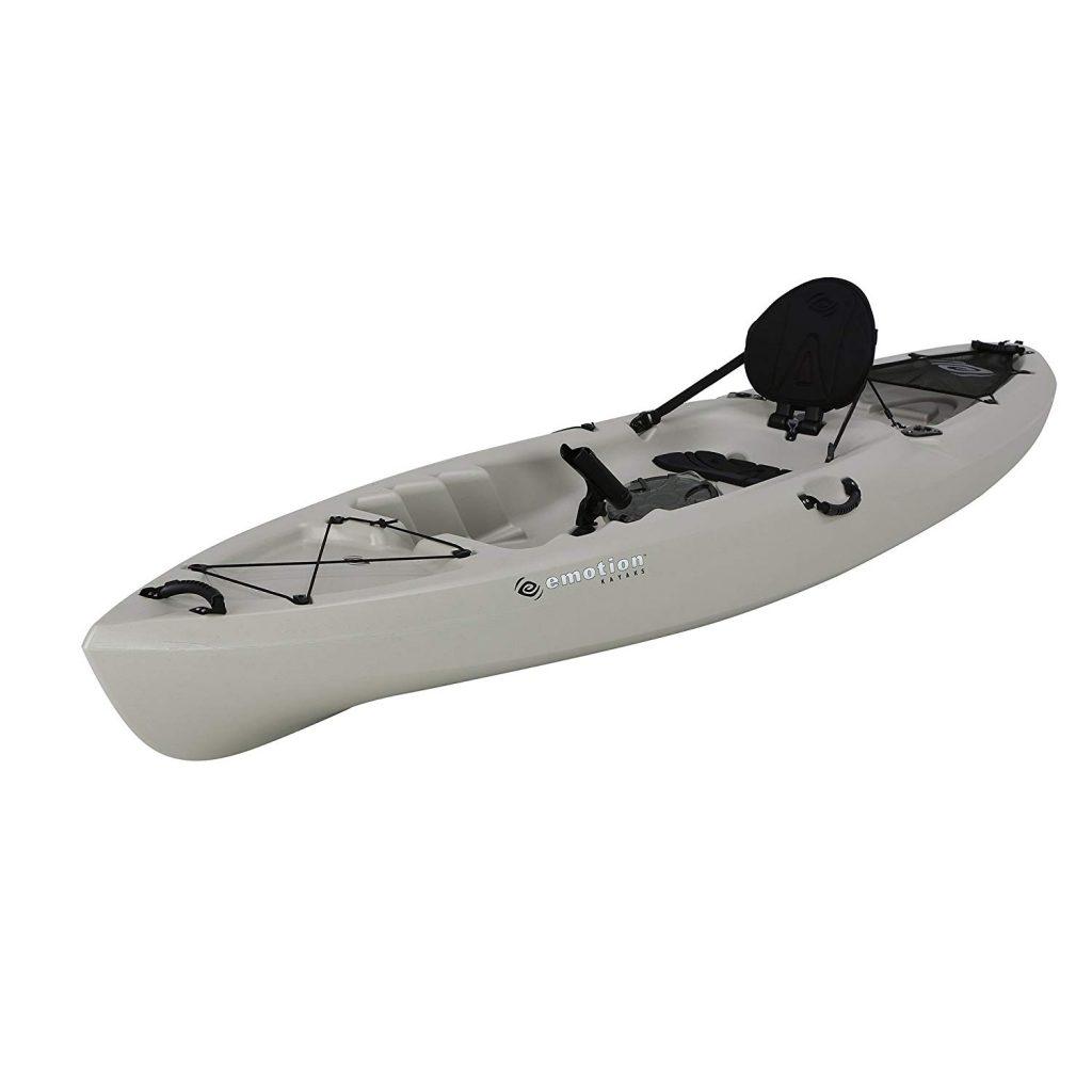 Best Sit On Top Fishing Kayaks In 2019 Weekend Kayaks