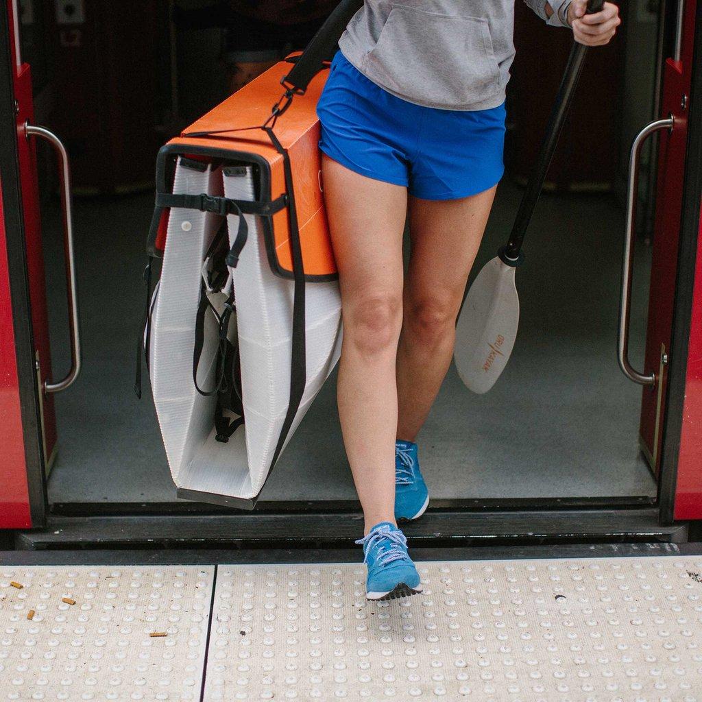 foldable kayak to buy